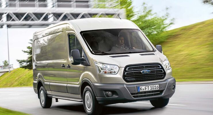 ford transit fiat ducato euro 6 motoren f r wohnmobile. Black Bedroom Furniture Sets. Home Design Ideas