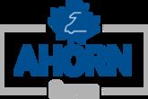 Ahorn Logo