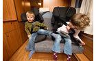 Aktion: Das bessere Familienmobil