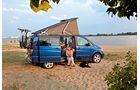 Allrad-Campingbusse 7