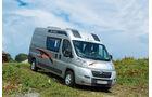 Allrad-Campingbusse 9