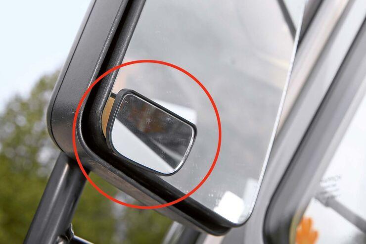 Glasbausteine durch fenster ersetzen erlaubt sanierung aluminium fenster als treppenhaus - Glasbausteine durch fenster ersetzen ...
