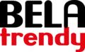Bela trendy Logo