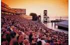 Bodensee Bregenzer Festspiele