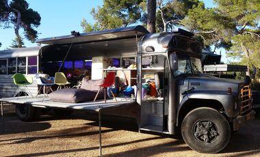 wohnmobil mieten alle fragen anbieter und infos promobil. Black Bedroom Furniture Sets. Home Design Ideas