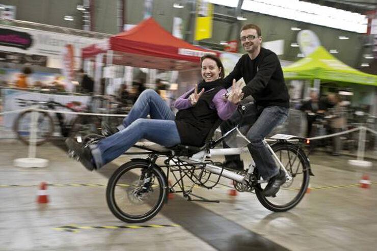 cmt stuttgart fahrrad erlebnisreisen mit wandern promobil. Black Bedroom Furniture Sets. Home Design Ideas