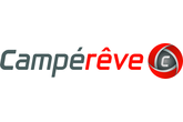 Campéreve Logo