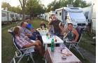 Campertreffen