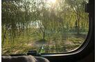 Camping Bacinskajezera