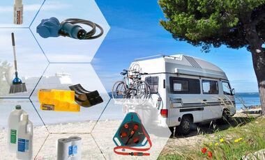 Reisemobil Tipps Tricks Promobil