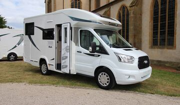Chausson Flash 634 (2019)