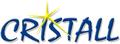 Cristall Logo