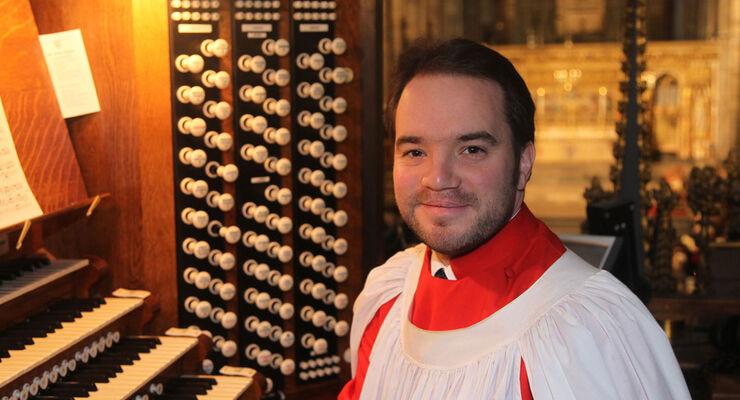 Der Internationale Orgelsommer der Abtei von 29.06 bis 22.09 mit renommierten Künstlern ist einer der profiliertesten Konzertreihen in Europa. Pro Konzert werden etwa 400 Besucher erwartet.