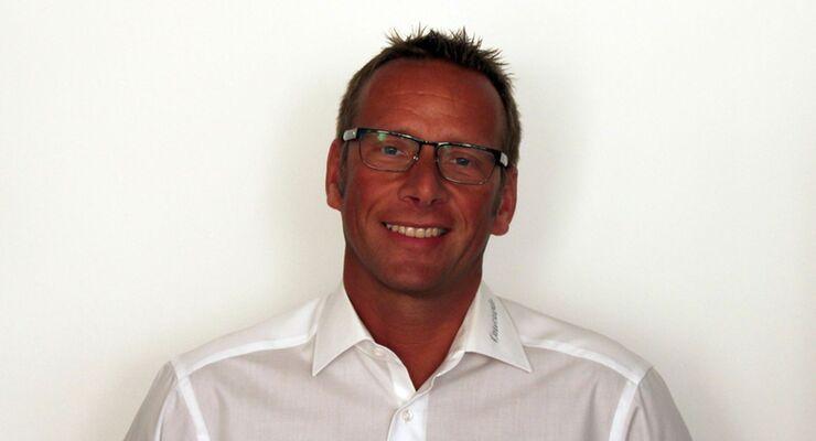 Der Reisemobilhersteller Concorde hat sich am 23.11.2012 mit sofortiger Wirkung von Stefan Kölle, Vertriebsgeschäftsführer, getrennt.
