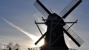 Die Niederlande machen konsequent von ihrem Recht Gebrauch, Knöllchen auch in Deutschland zu vollstrecken.
