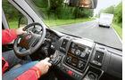 Euro-4-Basisfahrzeuge, Ratgeber