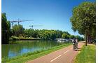Fahrrad Spezial 13