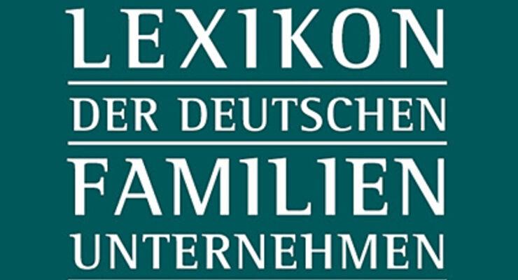Hymer Reisemobil Wohnmobil Standard Marke