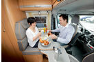 Kauf-Tipp: Campingbusse unter 40000 Euro