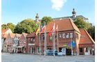 Kieler Bucht und Ostholstein