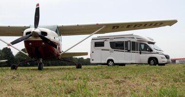 Malibu T 430 LE