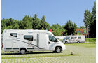 Mobil-Tour, Bayrisches Thermenland