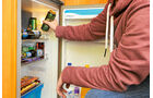 Mobile Menschen: Christoph Schaub