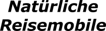 Natürliche Reisemobile Logo
