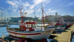 Neuheiten 2012, Reise-Tipp Galicien