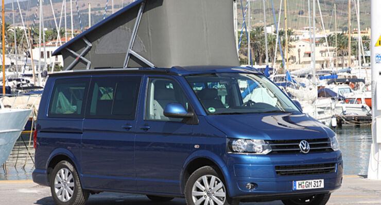 Neuzulassung Reisemobil Caravan Wohnmobil Wohnwagen CIVD