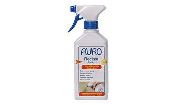 Polsterpflege Auro Flecken-Spray