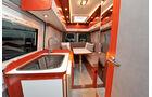 Premiumbusse 9