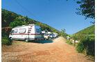 Ratgeber: Mobil-Tour Toskana, Rio Marina