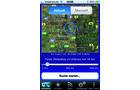 Reise-Service, neue promobil-Premium-App