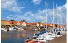 Reise-Tipp: Bornholm