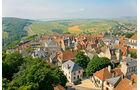 Reise-Tipp: Frankreich 2010