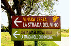 Reise-Tipp: Istrien