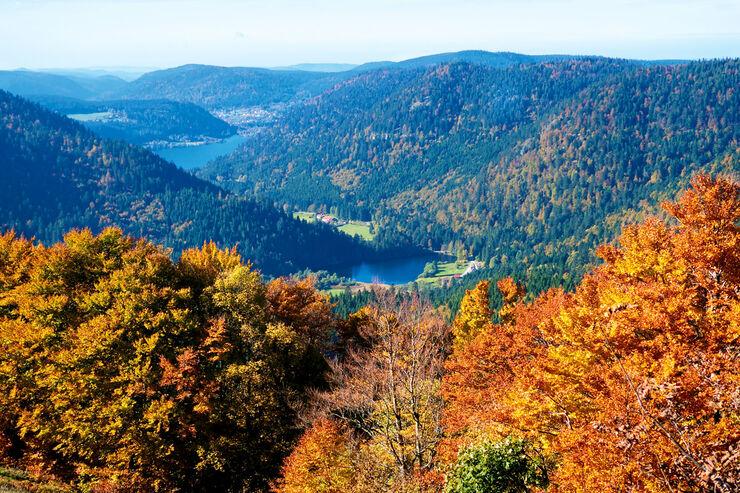 Reise-Tipp: Lothringen