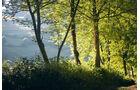 Reise-Tipp: Nordspanien, Biosphärenreservat