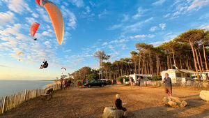 Reise-Tipp: Südwestfrankreich