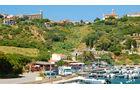 Reise-Tipp: West-Korsika