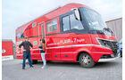 Reisemobil Niesmann+Bischoff Flair