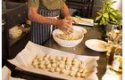 Sizilien Pasta