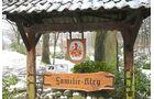 Stellplatz-Fokus Emsland Stellplatz Familie Kley