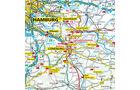 Stellplatz-Tipp Deutschland: Adendorf