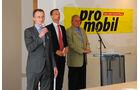 Stellplatzwahl 2012