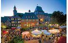 Touren-Tipps Deutschland