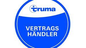 Truma-Vertragshändler gewähren neuerdings eine 5-Jahre-Teilegarantie für alle Truma Mover® und Klimasysteme.
