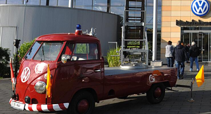 VW, Reisemobil, wohnmobil, caravan, wohnwagen