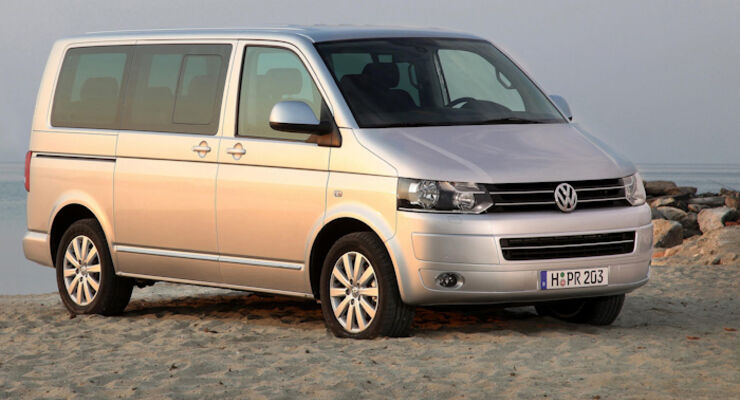 vw t5 tdi erste bilder und infos zum neuen california promobil. Black Bedroom Furniture Sets. Home Design Ideas
